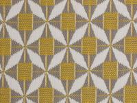 Mosaic j196 Yellow