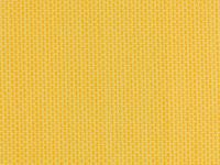 Sunbrella Solids 3937 Lemon