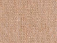 Sunbrella Solids 3962 Peach