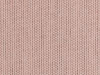 Sunbrella Solids 3965 Blush