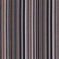 Sunproof Stripes Bray 160 Anthracite