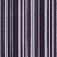 Sunproof Stripes Bray 060 Purple