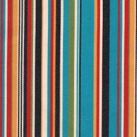 Sunproof Stripes Nicobar 214 Multicolor