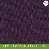 Copacobana-060-Purple-Rain