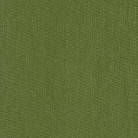 Kitsilano 070 Army Green