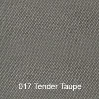 Curacao 017 Tender Taupe