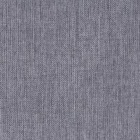 Southend 161 Grey