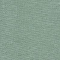 Southend 221 Sea Green