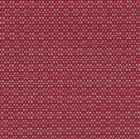 Fontelina 010 Red
