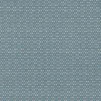 Fontelina 042 Sky Blue