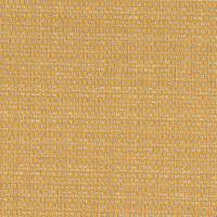 Fontelina 050 Yellow