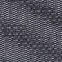 Fontelina 090 Anthracite
