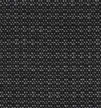 Fontelina 091 Black