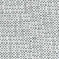 Fontelina 130 White