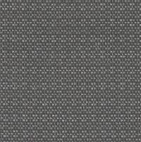Fontelina 161 Stone Grey