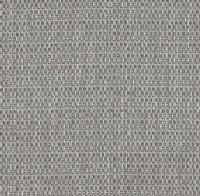Fontelina 165 Grey Taupe