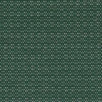 Fontelina 230 Dark Green