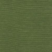 Southend 020 Moss Green