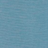 Southend 040 Light Blue