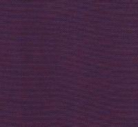 Southend 060 Purple