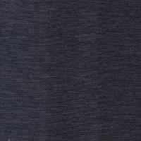 Southend 093 Black