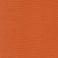 Southend 100 Light Orange