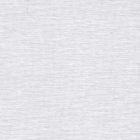 Southend 130 White