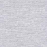 Southend 164 Light Grey