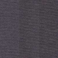 Southend 165 Brown/Grey