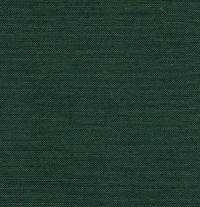 Southend 230 Dark Green