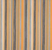 Sunproof Stripes Tavira 051 Yellow