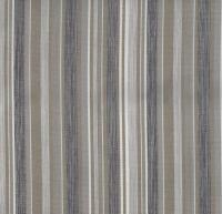 Sunproof Stripes Tavira 180 Taupe