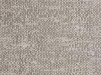 Chartres j191 Grey