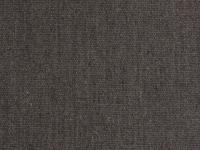 Heritage 18004 Granite