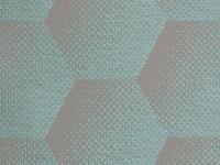 Hexagon j205 Aqua
