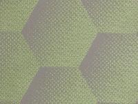 Hexagon j206 Mint