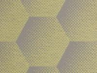 Hexagon j207 Lemon