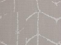 Kanoko j210 Grey