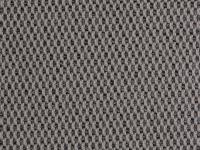 Sunbrella Lopi R017 Charcoal