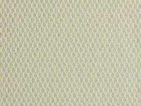 Sunbrella Lopi R021 Lime