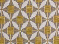 Mosaic j196 Yellow