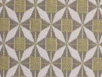 Mosaic j197 Lime