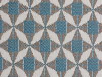Mosaic j198 Blue