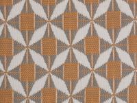 Mosaic j195 Mandarine
