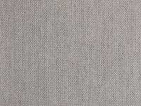 Natte10022 Grey Chine