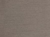 Natte 10040 Nature Grey