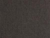 Natte 10059 Dark Taupe