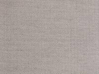Natte 10152 Graumel Chalk