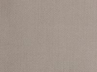 Natte 10155 Taupe