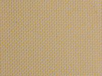 Sunbrella Robben R003 Wheat